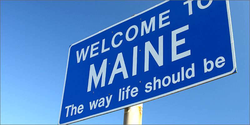 post-image-You Can Now Legally Get High On Recreational Weed In Maine Today