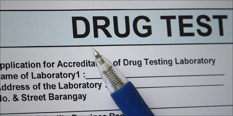 post-image-Congress Votes To Expand Drug Testing Of Benefit Applicants