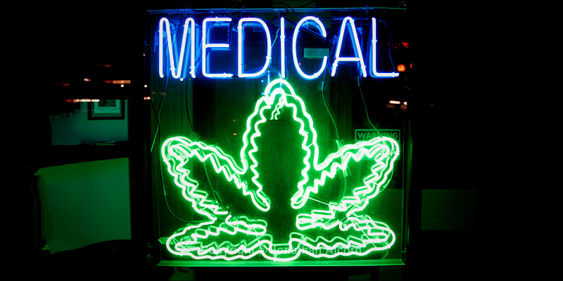 post-image-American Epilepsy Society Just Confirmed CBD Stops Epileptic Seizures