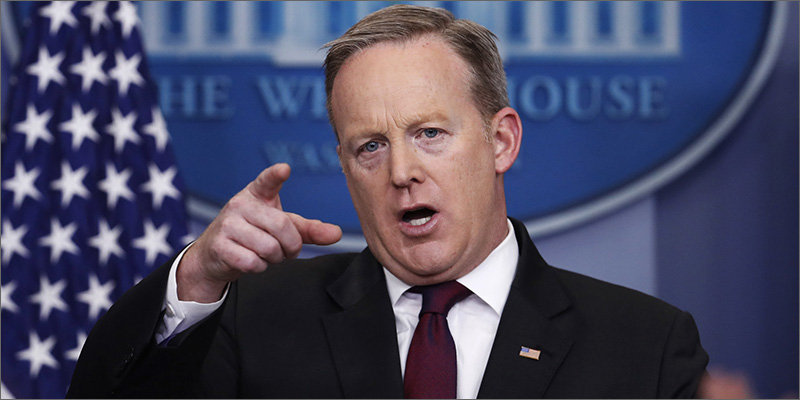 post-image-BREAKING: White House Threatens Crackdown On Recreational Cannabis