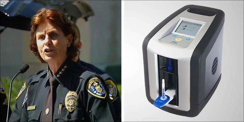post-image-Californian Police Launch New Device To Catch Stoned Drivers