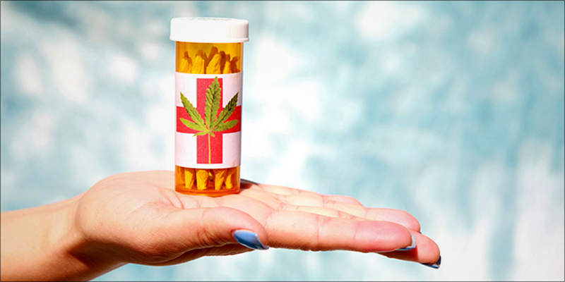 post-image-Medical Marijuana Could Become More Vulnerable To DEA Crackdowns
