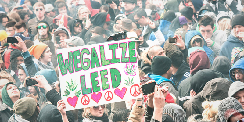 post-image-Denver City Council Just Banned 420 Rally For Three Years