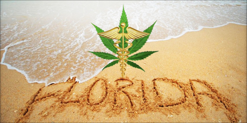 post-image-Florida Governor Signs New Medical Marijuana Legislation