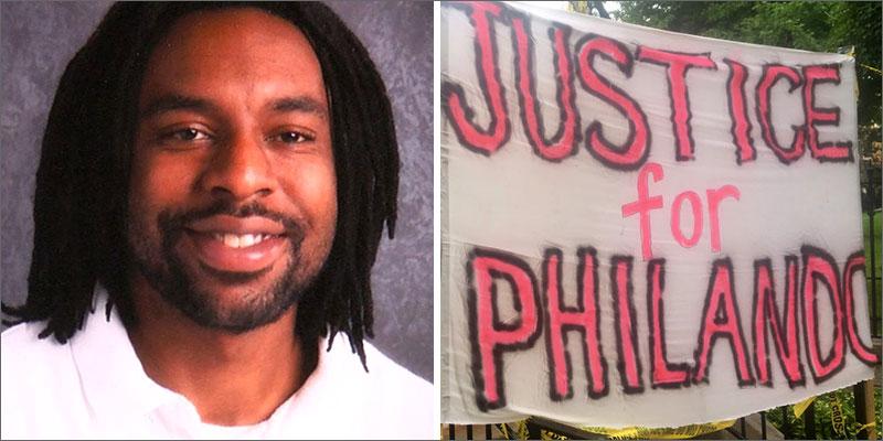 post-image-Cop Who Murdered Philando Castile Blames Cannabis Smell