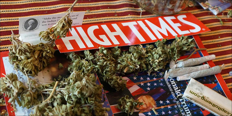 post-image-High Times Seeks Even Higher Times By Going Public