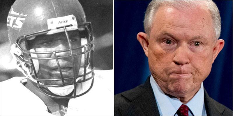 post-image-Former NFL Player Sues Jeff Sessions To Legalize Cannabis