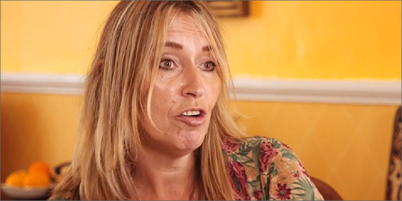 post-image-This British Psychotherapist Claims Heroin Is Safer Than Cannabis