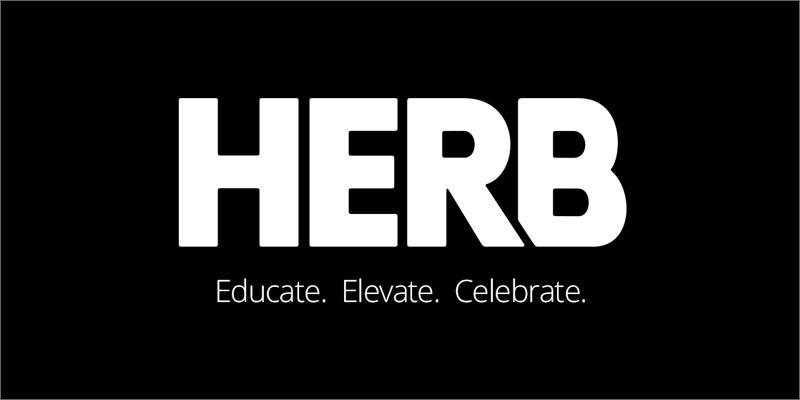 post-image-Cannabis Technology Company HERB Raises $4.1 Million In Seed Funding