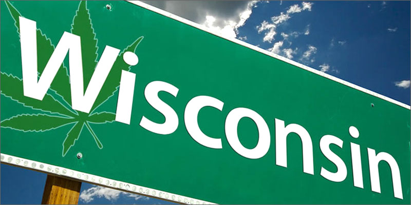 post-image-Wisconsin Blazes Into History Books By Nullifying Federal Cannabis Prohibition