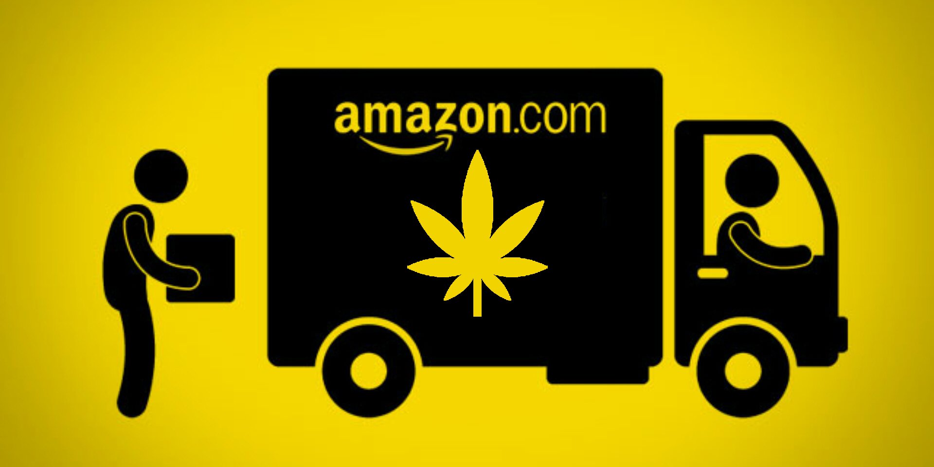 post-image-The Amazon of Online Weed Shopping Plans To Revolutionize The Cannabis Industry