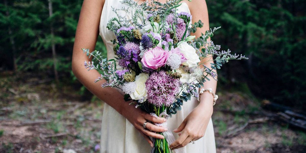 post-image-How To Plan The Dream Weed Wedding From Ceremony To Celebration