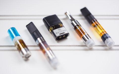 post-image-The Past, Present, and Future of Cannabis Oil Vaporizer Cartridges
