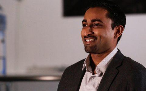 post-image-CEO Spotlight: Ganja Gold's Alex Patel Talks 'Tarantula' Pre-Rolls and Top-Shelf Products