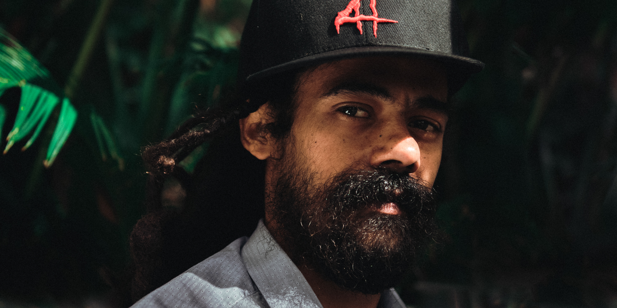 post-image-Damian Marley Talks Preserving The Spirit Of Cannabis In The Era Of Profiteering