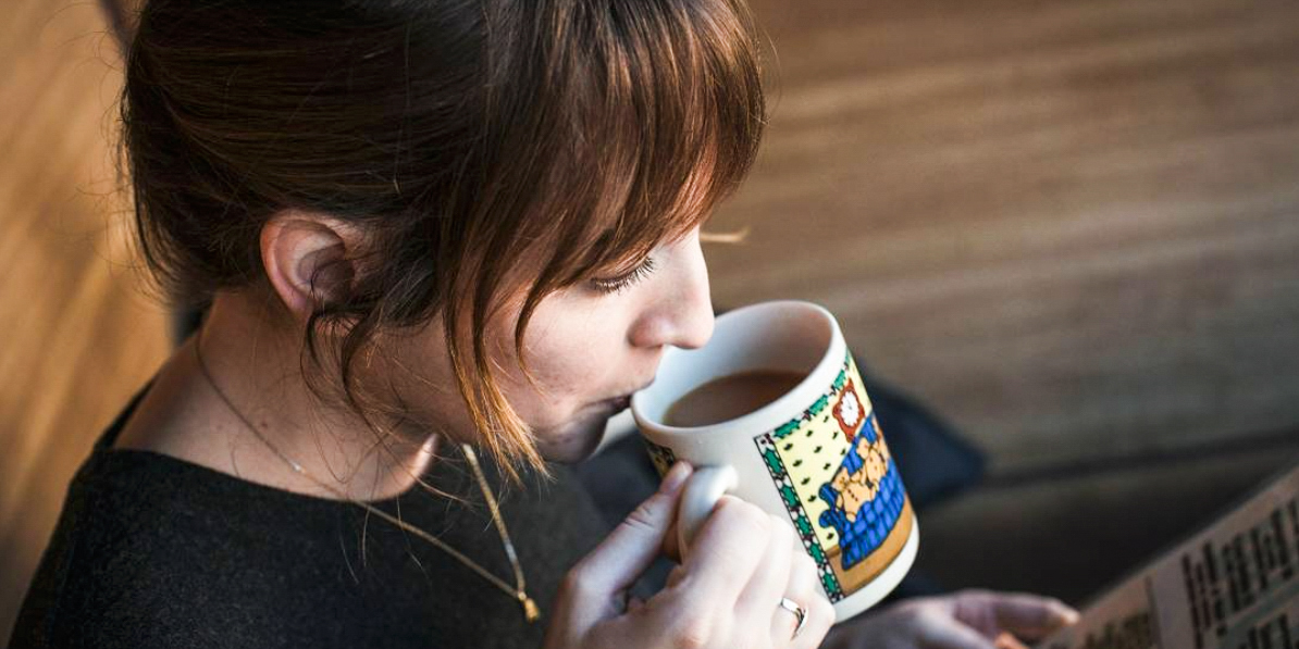 post-image-This Company Invented Marijuana Coffee Pods For The Keurig