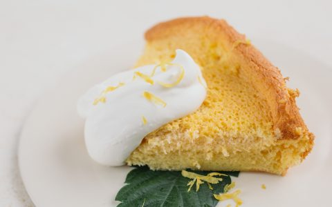 post-image-Beyond Cannabutter: Light and Infused Carrot Chiffon Cake