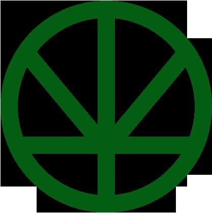 savvy herblogo icon