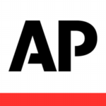 Associated Press News (@apnews)