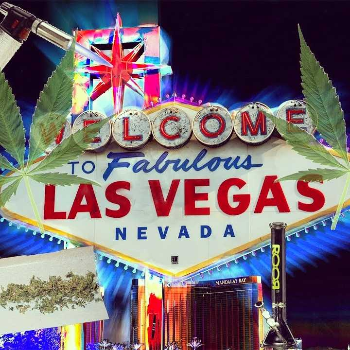 post-image-Nevada bans employers from refusing to hire those who fail marijuana tests