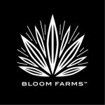 bloomfarms