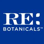 rebotanicals