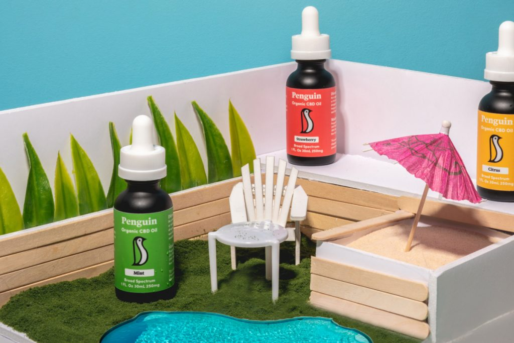 post-image-10 CBD Oils We're Using Right Now