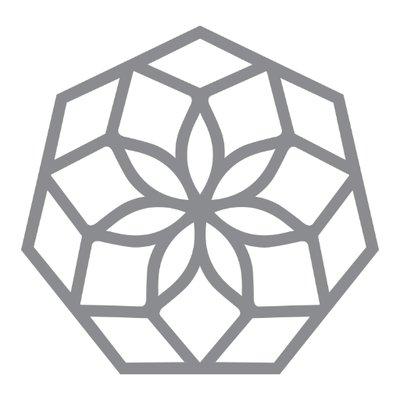 charlottesweb avatar