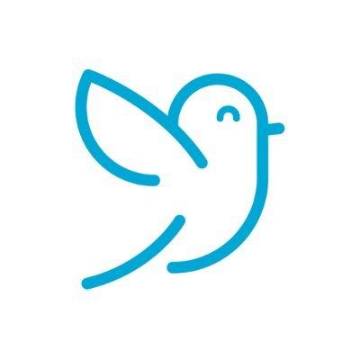 Bluebird Botanicals @BluebirdBotanicals avatar