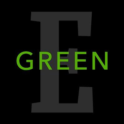 Green Entrepreneur avatar