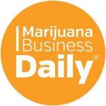 Marijuana Business Daily